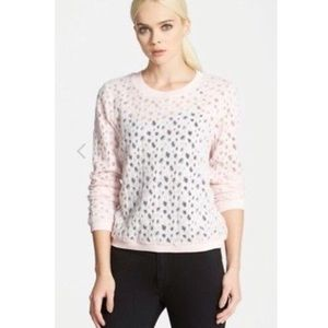 Search for Sanity Sweater